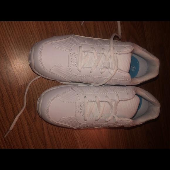 Payless Shoes   Cheer   Poshmark